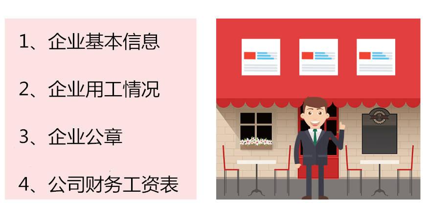 广州代办残保金退还优惠减免政策