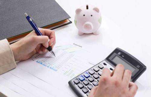 广州天河区有哪些代理记账公司?财务代理记账有哪些好处?