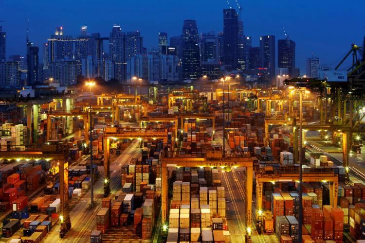 广州企业经营范围变更应如何进行?
