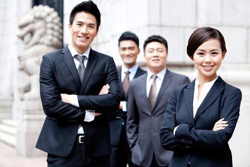 2019广州办理进出口经营许可证需要多久?