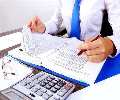 【注册公司多少钱】广州白云公司注册多少钱?