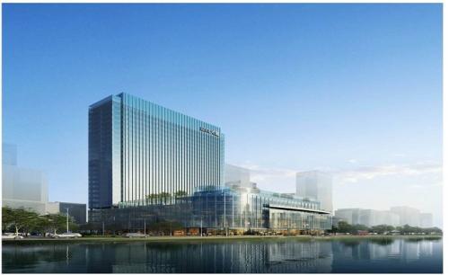 【注册资金变更】广州怎么改变公司注册资金,变更费用多少