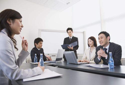 【公司股东变更】广州公司企业股东变更,代办费用是多少钱