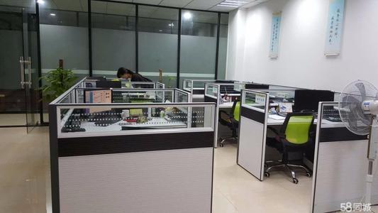 广州注册固体废物回收公司需要哪些条件和流程