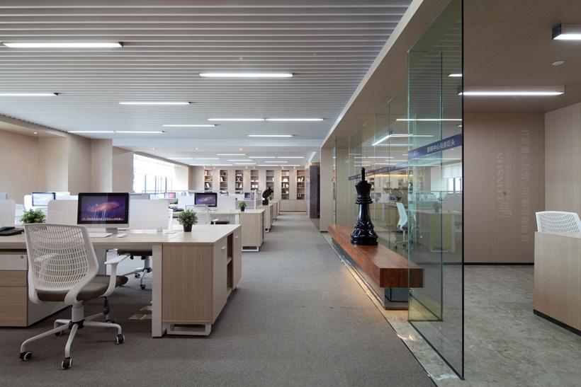 广州番禺注册公司,番禺工商注册流程是怎么样的?