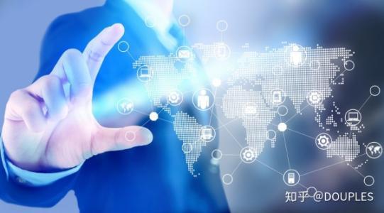 广州公司注册的工商代理怎么选?广州代理公司注册专家告诉你