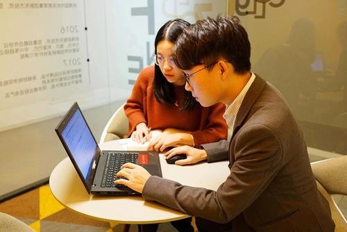 出任广州公司法人代表的风险和好处有哪些?