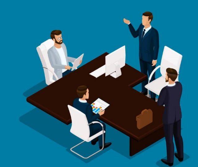 广州公司注册资金认缴和实缴的区别有哪些?