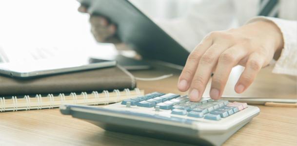 公司找代理记账的好处?代理记账的优势是什么?