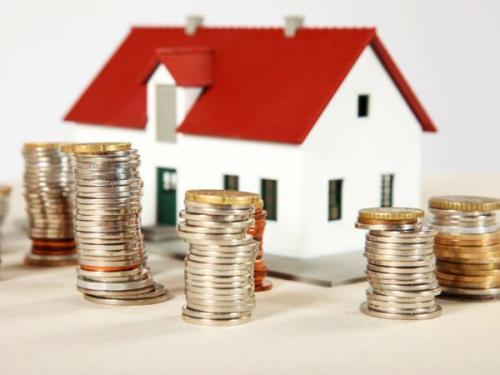 广州注册公司多久可以买房,广州公司名义买房条件?
