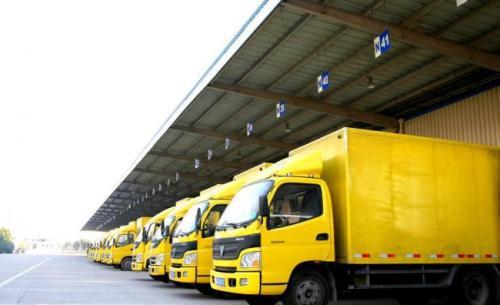 广州货运公司如何注册?注册货运公司的条件
