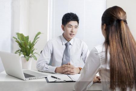 一般的代理记账公司的工作流程是怎么样的?