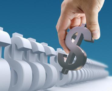小公司开户哪个银行好,办理公司开户选择银行需要什么材料?