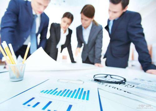 个体工商户可以免税?看完这篇文章你就懂了