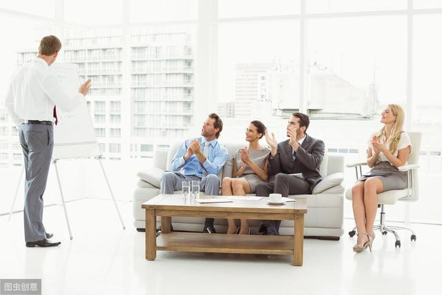 企业所得税申报流程图