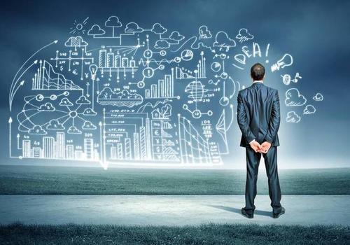 高新技术企业认证条件有哪些?需要什么条件?