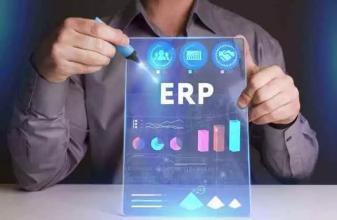 2019高新技术认定标准,高新企业认定条件是什么?