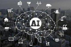 国家高新技术企业认定办法,怎么办理高新技术认定?