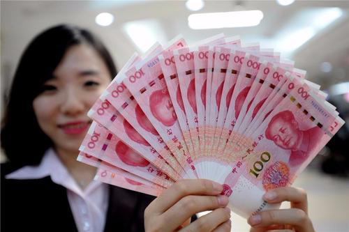 一次性创业补贴,广州申请一次性的创业补贴条件曝光