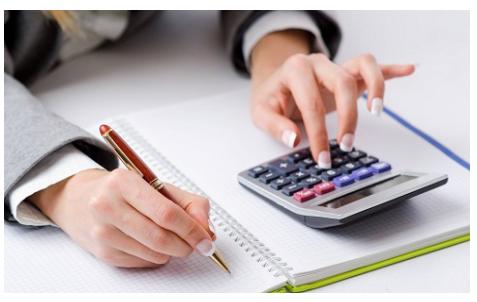 小规模纳税人如何做账 完整流程