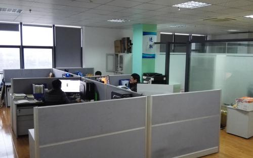 为什么注册公司要找广州正规公司代办公司注册?