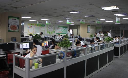广州公司入户 广州注册公司可以入户吗?