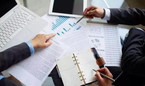 广州企业注册代办公司 注册企业条件是什么 ?