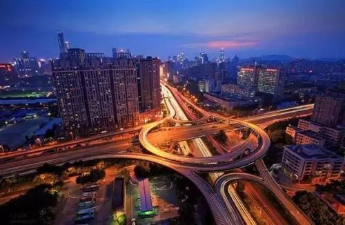 广州黄埔代办公司执照 广州黄埔区个体营业执照代办?