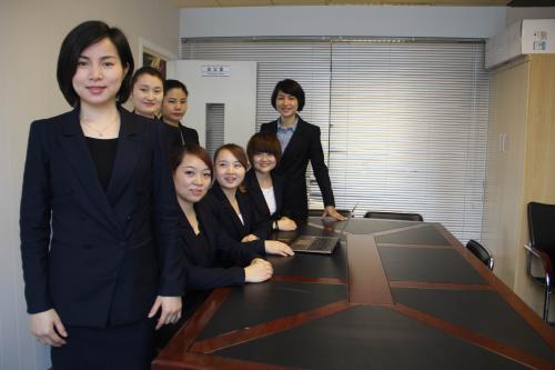 广州代办贸易公司营业执照多少钱,贸易公司执照好办么?