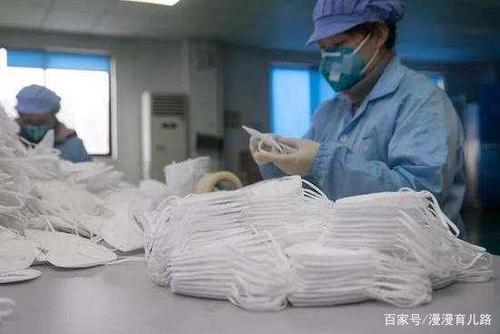 广州注册口罩公司厂都需要什么手续和流程?
