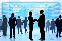 广州外商投资企业如何注销?外商企业注销流程难不难?